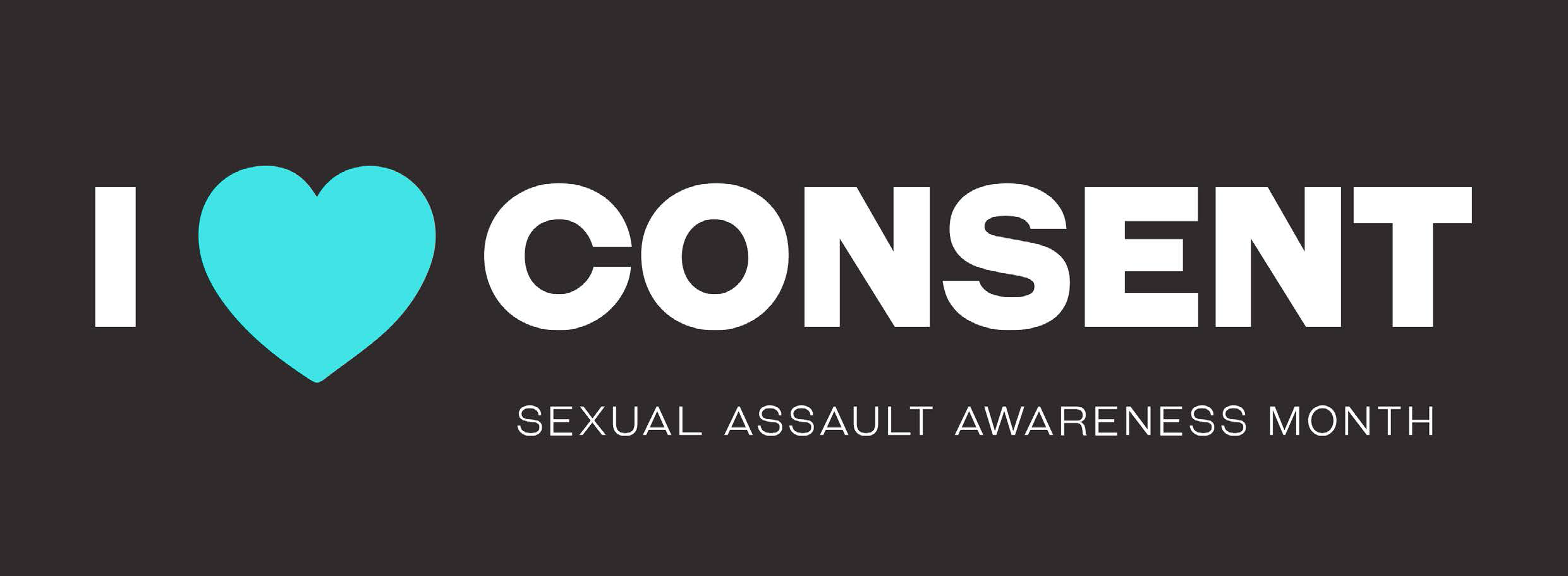 Pdf sexual assault and stranger aggression on a canadian university campus